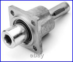 024764 Direct Drive Bearing for Taylor Model 150 & 142, TAYLOR ICE CREAM MACHINE