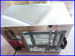 12 months guarantee, ice cream oven for kutos kalacs, ice cream cone chimney cake