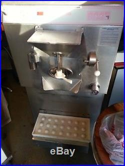 2006 Carpigiani/Coldelite LB-502 Batch Freezer Machine