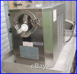2010 Taylor 104 12 Batch Freezer Ice Cream Machine 115 Volts