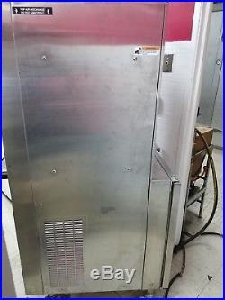 2011 Electrofreeze 180T-RMT Soft Serve Ice Cream Frozen Yogurt Machine