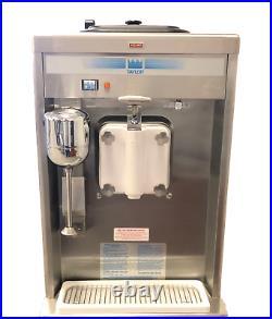 2017 Taylor Shake Machine Commercial Milkshake & Smoothie