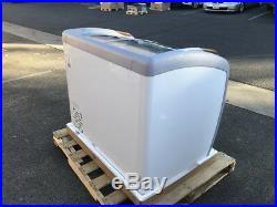 39 Commercial ice cream freezer Case ice Cream Freezer Case NSF