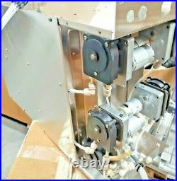 BRAND NEW Flavor Burst Ice Cream/Milkshake Flavor Injection Device, GEN NEXT