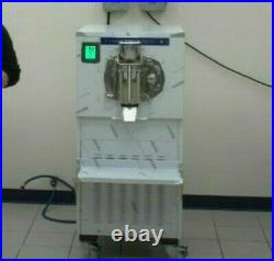 Batch Freezer - Emery Thomson (12 Quart / Brand New)