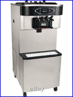C-713 Taylor Soft Service Ice Cream Machine