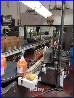 Carpigiaini LB502 Batch Freezer Italian Ice includes syrups& onsite training