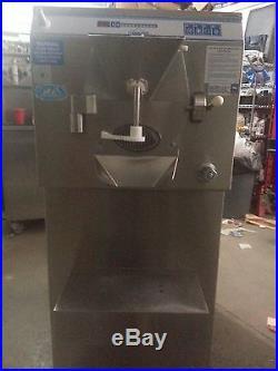 Carpigiani 502G Batch Freezer Ice Cream Machine