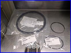 Carpigiani Coldelite Batch Freezer LB-502 with 30 Amp 3 Phase Converter