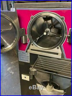 Carpigiani Coldelite Compacta 3003 Gelato Machine Ice Cream Batch Freezer