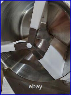 Carpigiani Ice Cream/Gelato Maker