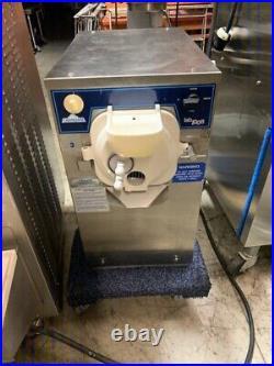 Carpigiani LB 100/B Ice Cream Batch Freezer 1phase 208/230V