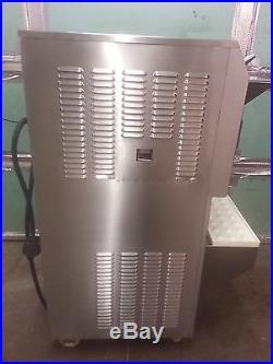 Carpigiani LB 302G Batch Freezer Ice Cream Machine