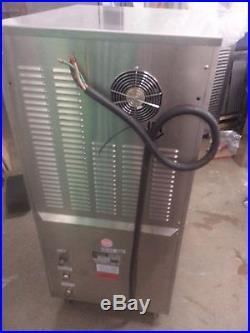 Carpigiani LB 502G Batch Freezer Ice Cream Machine