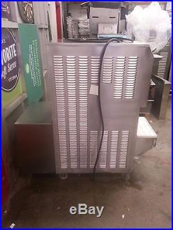 Carpigiani LB 502G RTX 3 Phase Air Cooled Batch Freezer Gelato Ice Cream Machine