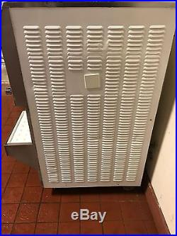 Carpigiani LB 502G RTX Batch Freezer Gelato Ice Cream Machine 3ph Water Cooled