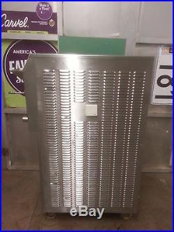 Carpigiani LB 502 Batch Freezer Ice Cream Machine