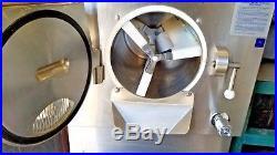 Carpigiani LB 502 G Batch Freezer Ice Cream Machine