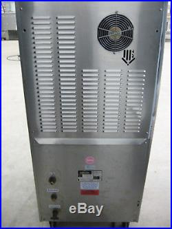 Carpigiani LB-502 Gelato Ice Cream Sorbet Maker / Batch Freezer Machine