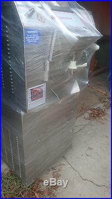 Carpigiani LB 502 Ice Cream Batch Freezer