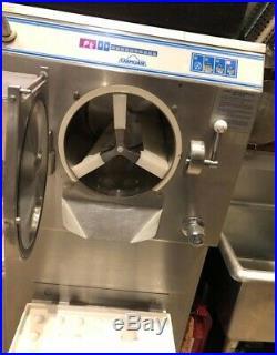 Carpigiani Lb502 Ice Cream Batch Freezer
