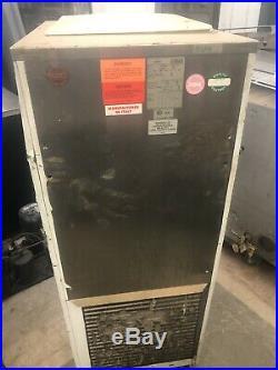 Carpigiani UF-263 G Soft Serve Ice Cream Machine (Pre-owned)