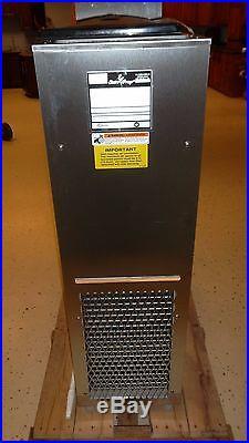 Dairy Queen Brand New Duke Electro Freeze 195-237 Arctic Rush Freezer