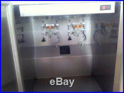 ElectroFreeze Freedom 360 Soft Serve, Single Phase, Water Cooled