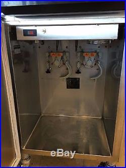 Electro Freeze 88T-RMT - Soft Serve Ice Cream Machine