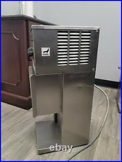 Electro Freeze HDM75A