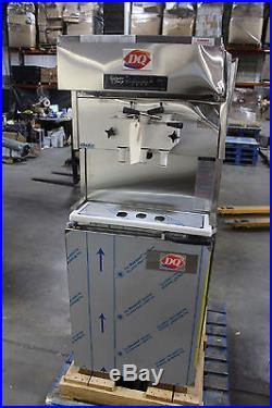 Electro Freeze Soft Serve Ice Cream Dispensor(GES-103-132)