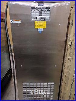 Electro freeze 88T-RMT Soft Serve Ice Cream Frozen Yogurt Machine