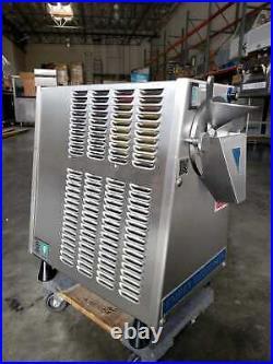 Emery Thompson CB-200 Ice Cream / Gelato / Sorbet/ Acai Batch Freezer