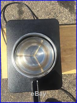 Fudge/Carmel Pump Warmer -Server $185