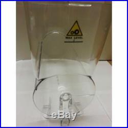 GBG Sencotel Bowl 12ltr part no 26, slush machine parts, 12ltr, spin, granisun