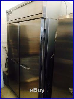 Ice Cream Equipment Batch & Blast Freezers Cookie Depositor