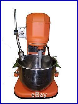 Liquid Nitrogen Ice Cream Machine NITRO7Q for liquid Nitrogen Ice Cream