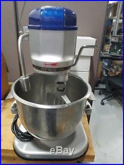 Liquid Nitrogen Ice Cream Machine for liquid Nitrogen Ice Cream NES7