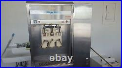 NEW LOWER PRICE Taylor 3-Flavor Shake Machine, Model 5454, Clean, Great Shape
