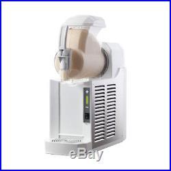 NEW Nina 1 Soft Serve Machine