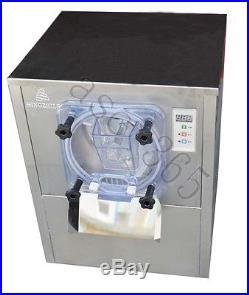 New Hard Ice Cream Mix Machine Business Beverage Equipment With High Quality USA