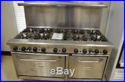 New Saturn/ Supera Restaurant Equipment Parts. $1,000,000 In Retail. 0nly 64K