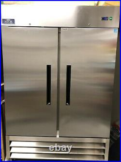 New Store Package 5 Commercial Soft Serve Ice Cream/Frozen Yogurt Machines