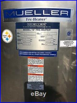 PRICE DROPPED 5 USED Taylor 794-33 Soft Serve Ice Cream Frozen Yogurt Machines