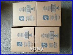 Petrol Gel lube 48 x 4oz Tubes For Ice Cream vans Cheapest on eBay