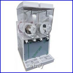 SPM Bowl 12 ltr, slush machine parts, Frosty dream, Slushie, 12 litre