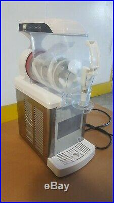 SPM GT-TOUCH Soft Serve Gelato Ice Cream Yogurt Machine FREE SHIPPING