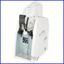 Stoelting CBB116-37 1.5 Gallon Bowl Mini Soft Serve Countertop Freezer