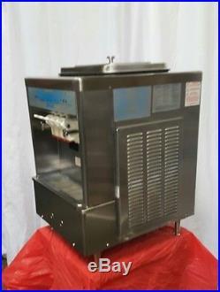 TAYLOR 161 Counter Top ICE CREAM Machine Soft Serve