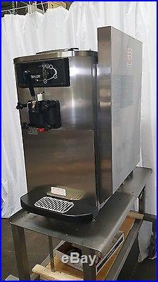 TAYLOR Ice Cream Machine MODEL C709